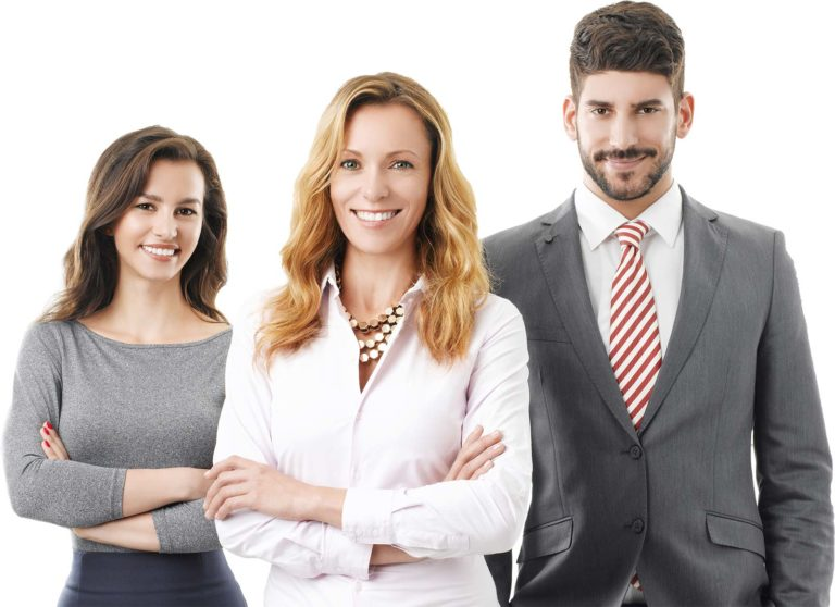 Gestionale per aziende - PRIME Software